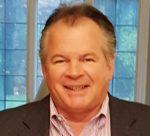 Ernest Palmer, EA